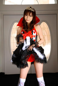 cosplay733