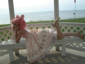 cosplay737