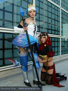 cosplay742