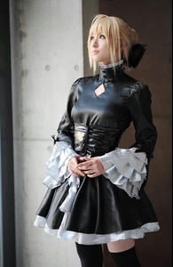 cosplay748