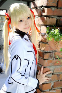 cosplay749