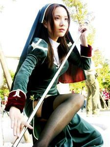 cosplay752