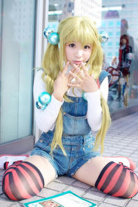 cosplay781