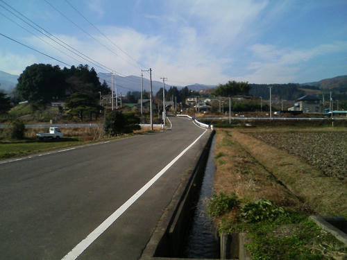 s-TS370190.jpg