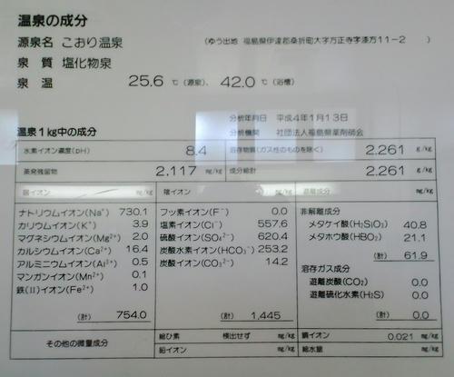 CA3C0212-2.jpg
