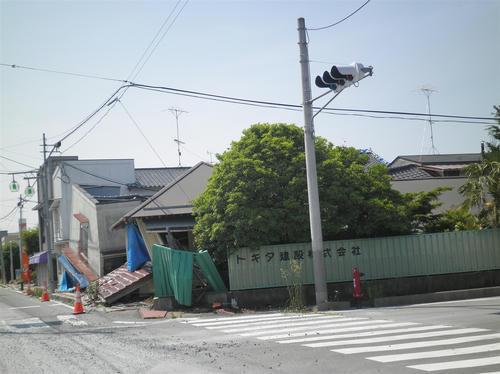 P6020030_R.jpg