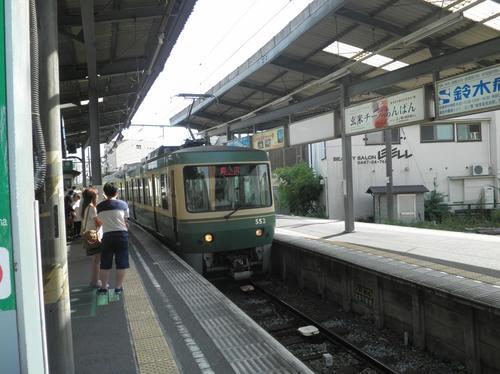 P9060181_R.JPG
