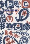 CUBE SUGAR
