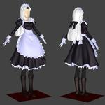 Maid01.jpg