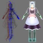 Maid011.jpg