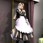 maid005.jpg