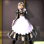 maid006.jpg