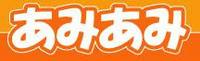 2008-09-11_225451.jpg