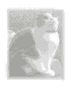 mailform-2.jpg