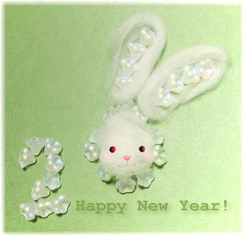 rabbit-13.jpg
