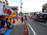 yosakoi100606-1.jpg