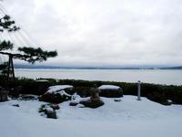 syougatu-03nj.jpg