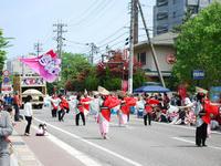 yosakoi03-nj.jpg