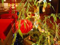 tanabata120705nj.jpg