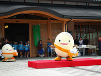 wakutama121014-1nj.jpg