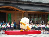 wakutama121014-2nj.jpg