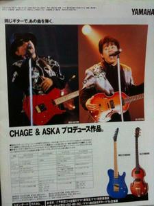 CA4Y8QXZ.jpg