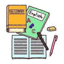 英語教材7