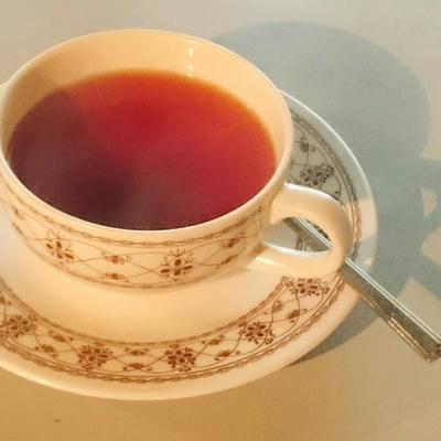 タケヤの紅茶