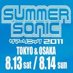 summer-sonic-2k11.jpg