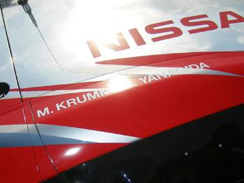 20080301