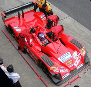 20080312