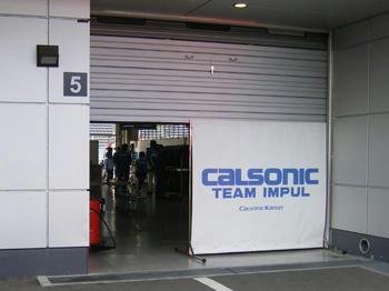 20080330