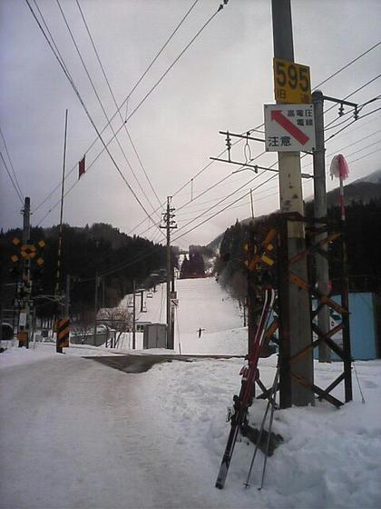090105sanosaka02.jpg