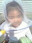 """画像ファイル """"http://file.himeroom.blog.shinobi.jp/2006-11-03.jpg"""" は壊れているため、表示できませんでした。"""