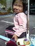 """画像ファイル """"http://file.himeroom.blog.shinobi.jp/2006-10-28.jpg"""" は壊れているため、表示できませんでした。"""