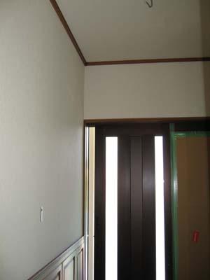 """画像ファイル """"http://file.himeroom.blog.shinobi.jp/10163.jpg"""" は壊れているため、表示できませんでした。"""
