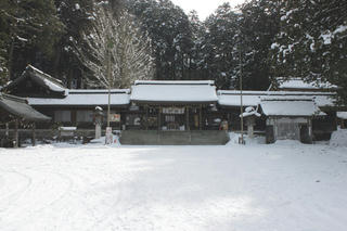 20110123128.jpg