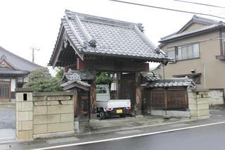 20111015003a.jpg