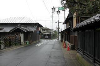 20111015006a.jpg