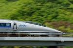 500系新幹線