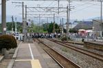 20111004-03.jpg