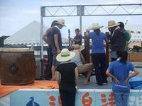 海神楽-2010-3