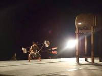海神楽-2010-8