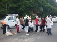 海神楽-2010-9