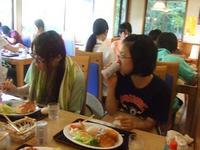 海神楽-2010-12