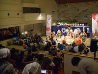 新春2011ー2