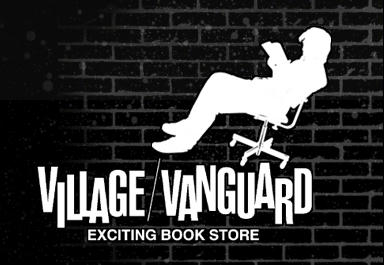 VILLAGE VANGARD