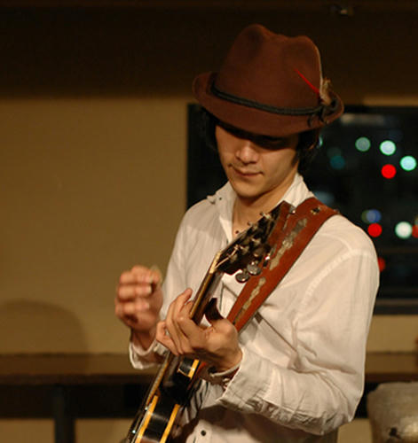 Shino2010