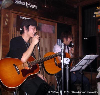 ShinoGAKU2011
