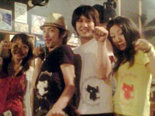 ShinoGAKU2009